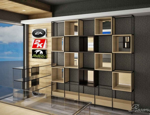 Cell Tech Business Bay Bahria Town