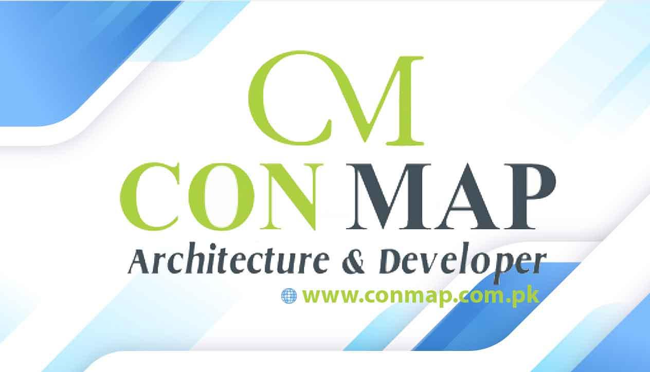 conmap