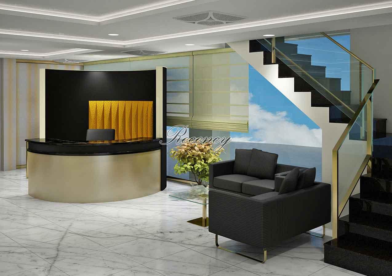 Recency Interior Exterior Top Ten Interior Designing Company In Pakistan